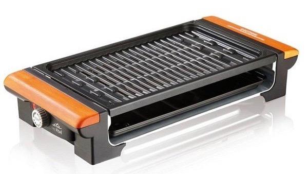 grill-elektryczny