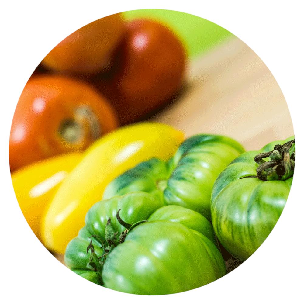 dietetyk online-pomidorki