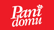 pani-logo