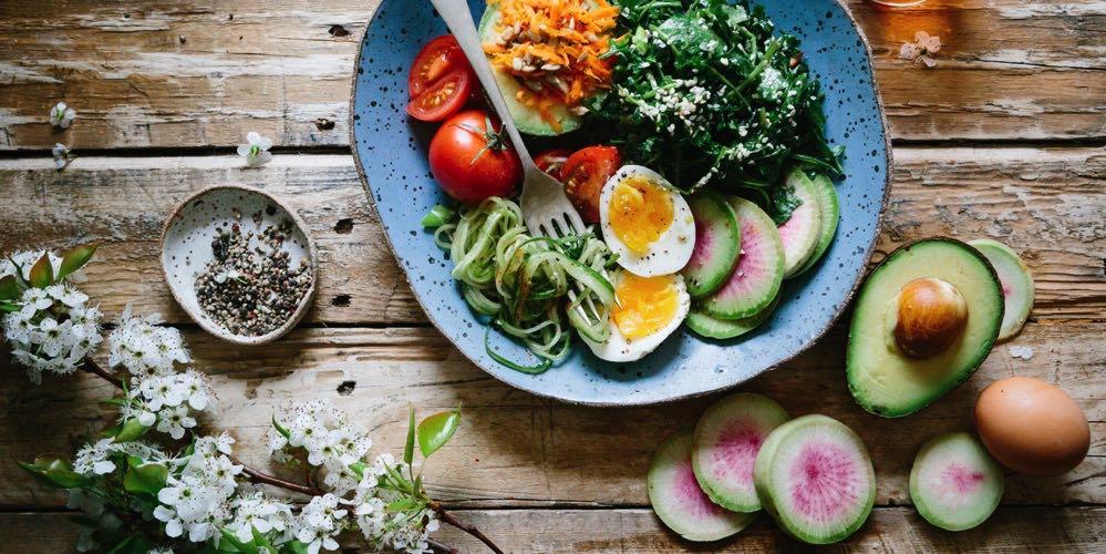 posilek-dieta-niskie-ig