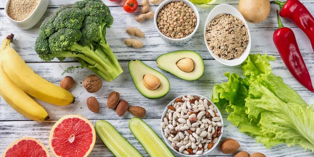 Dieta-endometrioza